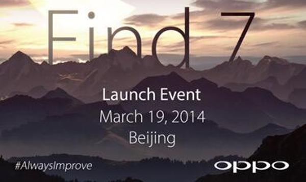 oppo-find-7-event